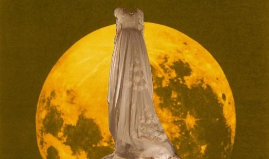 Mama Ghost - So Close - Sodwee.com