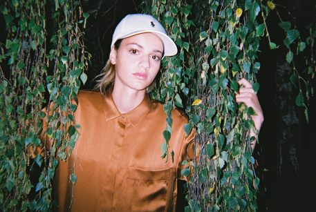 Mavi Phoenix - Aventura - Sodwee.com