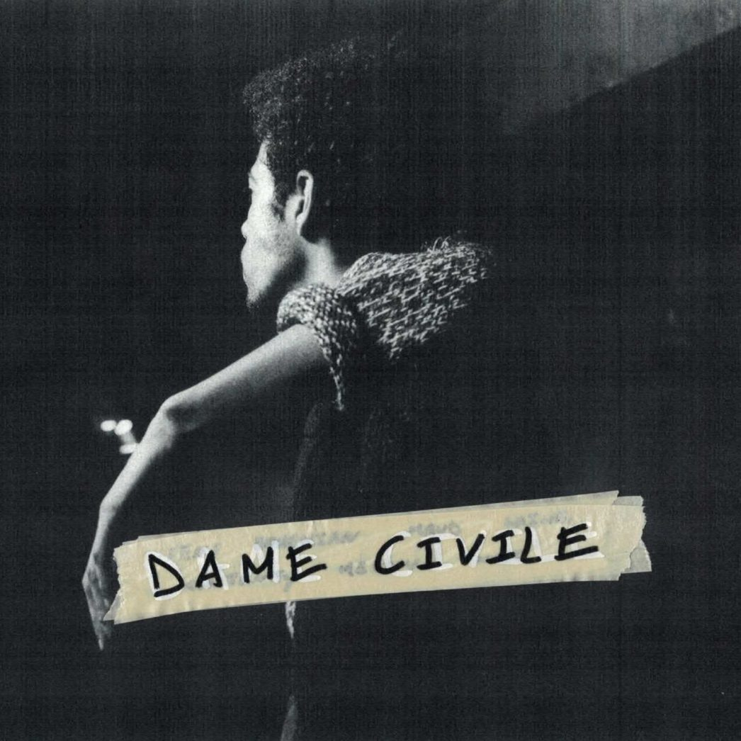 "Buy/stream EP ""0"" by Dame Civile"