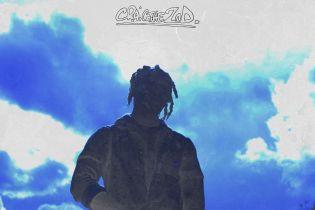 GraigThe2nd - Black & Blue - Sodwee.com