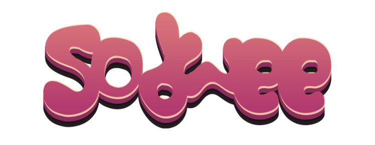 LOGOfixed-SODWEE-TRANSPA