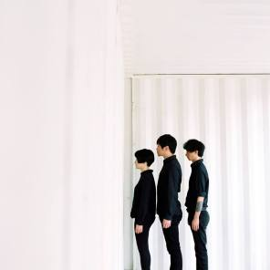 Re-TROS (China) - Before The Applause - Sodwee.com