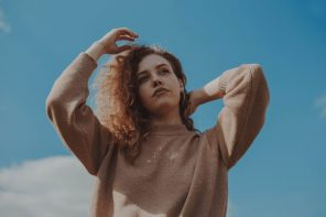 Introducing: MARNA – #BestNewMusic