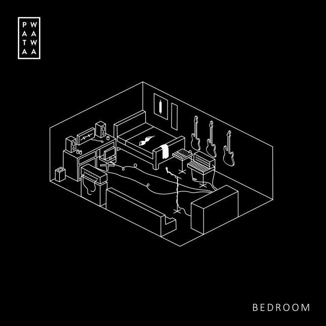Patawawa - Bedroom EP