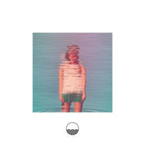 Tropic Harbour - Can't Pretend