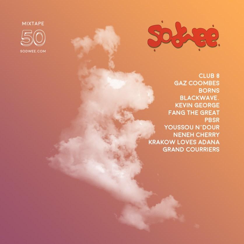 mixtape50