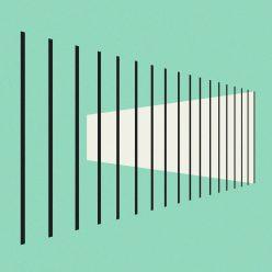 NEWMEN - Delay Cover