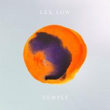 Lex Low - Temple
