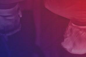 Mixtape Fifty Five – #DIPLOMACY – Listen now !