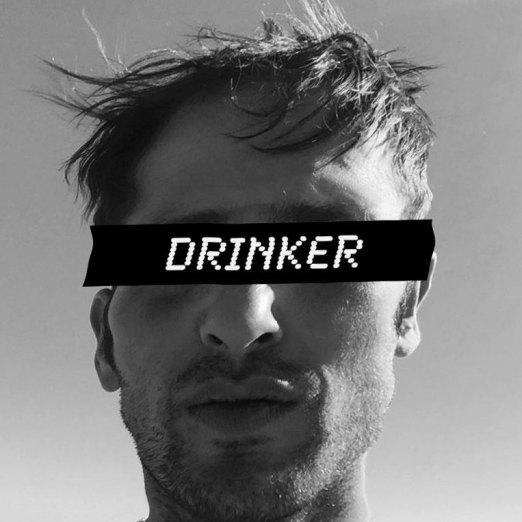 Drinker - Fragment II