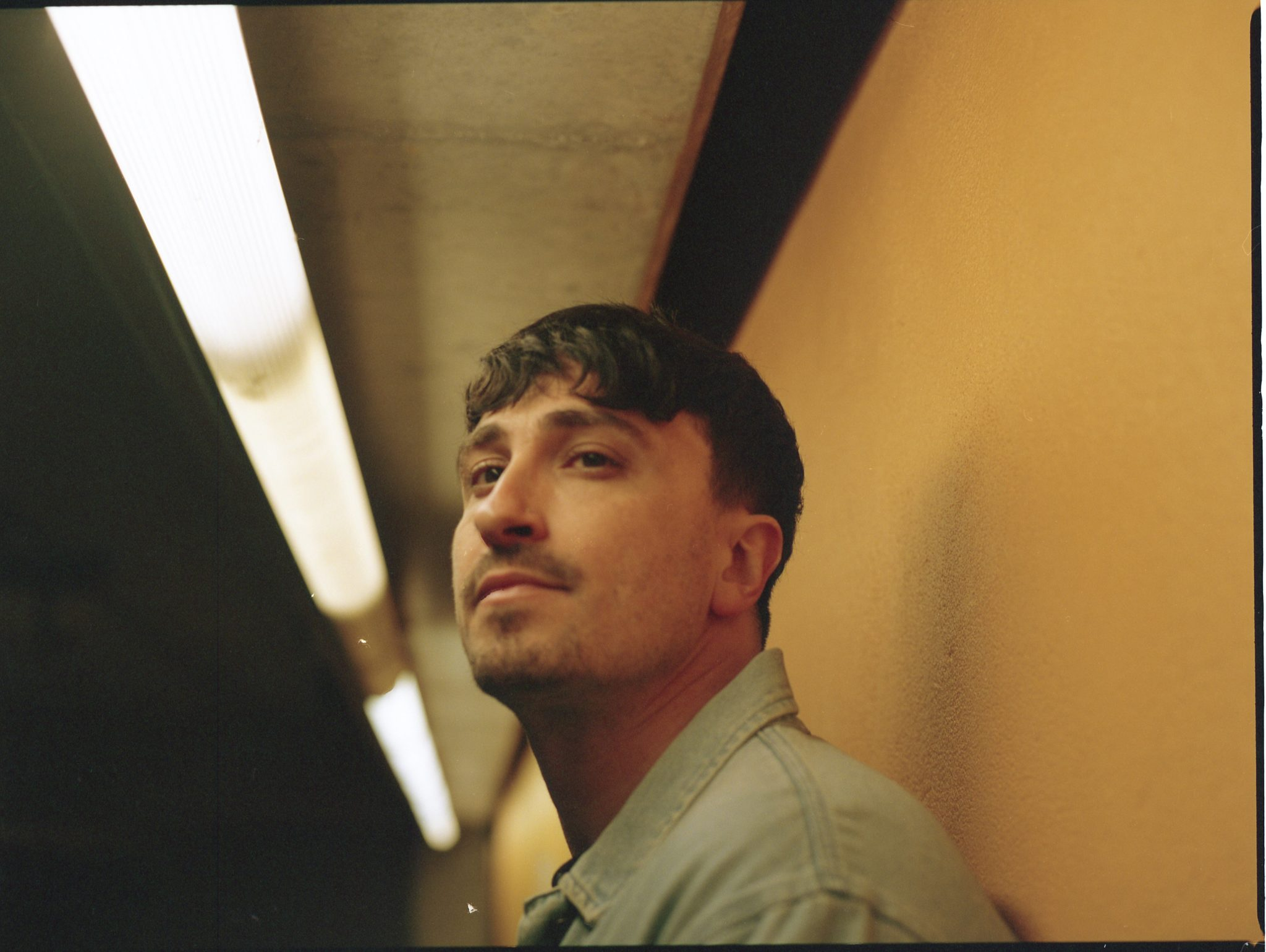 Berel Alexander aka BEREL - Cloud - Sodwee.com