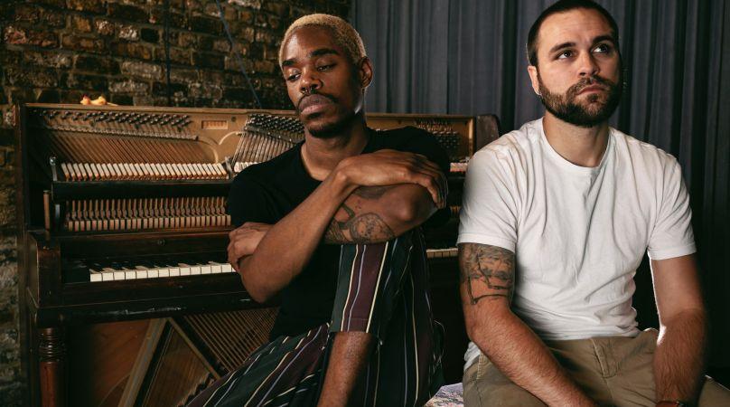 Otis Junior & Dr. Dundiff - When It's Sweet - Sodwee.com
