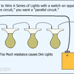 Diy Wiring Diagrams For Light Switches Catalyst Energy Diagram Simple Home Electrical | Sodzee.com
