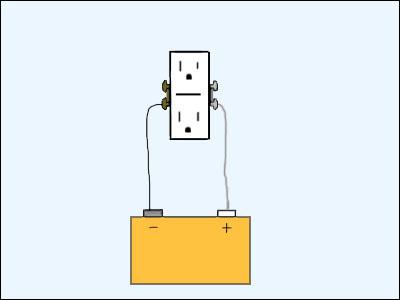 simple house wiring diagram beginner simple house wiring diagram  beginner simple house wiring diagram