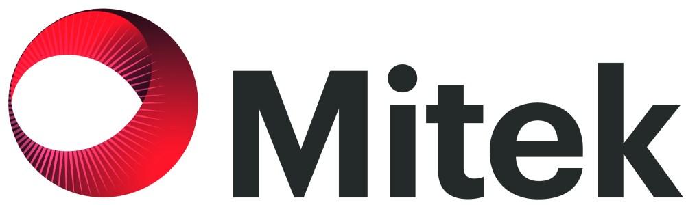 medium resolution of mitek systems