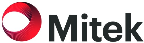 small resolution of mitek systems