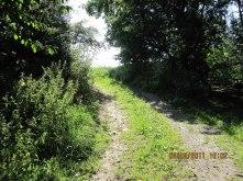 soelleroed-naturpark-vandreture