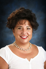 IMG 7992a DellOlio 200x3001 - Franca Dell'Olio Takes on Statewide Leadership Role