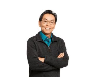 Brian Leung FB e1597084355513 300x263 - Unique Collaboration through COVID-19 Times