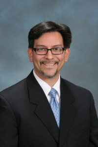RCCPix1 200x300 - SOE Alum will co-present at California School Boards Association Annual Meeting