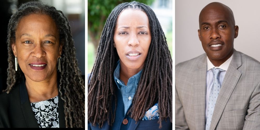 1000x500 1 photo - SOE's Spring 2021 Events Focused on Challenging Anti-Black Racism