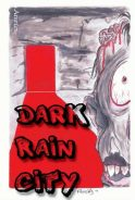 mark-fahnert-dark-rain-city-403x600