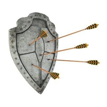 Sihr (Sorcery) Archives - Soennah Doctor