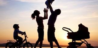 Família Sacerdotal – Parte Final – I Samuel 2:35