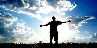 Somente a Graça - Sola Gratia - Restabelecendo a sã doutrina