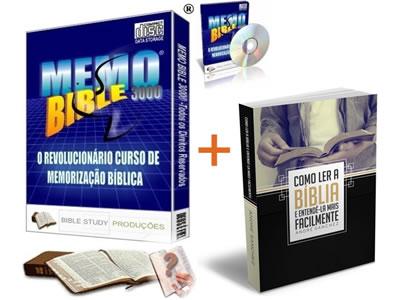 banner-memo-como-ler-a-bibla-400x300