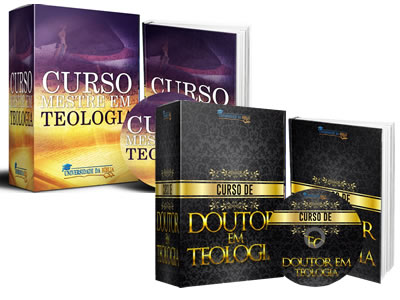 banner-mestre-doutor-teologia-400x300