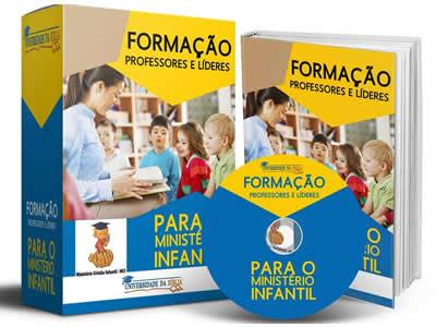 banner-ministerio-infantil-400x300-1