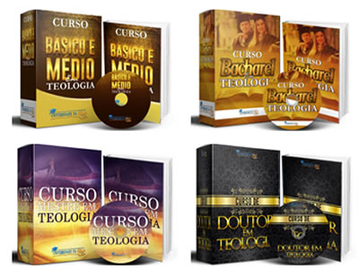 banner-teologia-combo-5x1-400x300