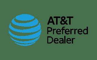 AT&T Internet