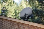 Viasat satellite internet not working?  Here's what to do.