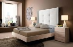 Definition of Room - What it is, Meaning and Concept
