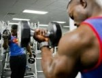 Definition of muscle strength - What it is, Meaning and Concept