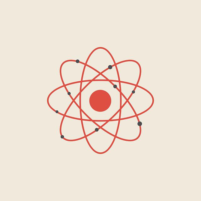 Chemical postulate