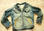 Jacket Definition - What is, Meaning and Concept