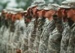 Definition of National Guard - What is, Meaning and Concept