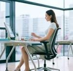 Office Definition - What is, Meaning and Concept
