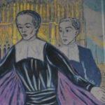 Illustration du profil de Sœurs du Saint Enfant Jésus Reims