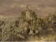 7th SFGA Sniper. Photo by TSgt Efren Lopez, USAF, 17 Feb 2016