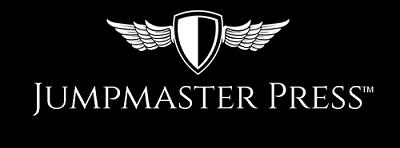 Jumpmaster Press