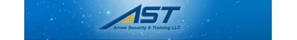 Arrow Security & Training LLC