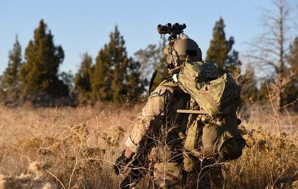 125th Special Tactics Squadron