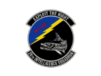 28th Intelligence Squadron