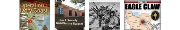 SOF History Banner