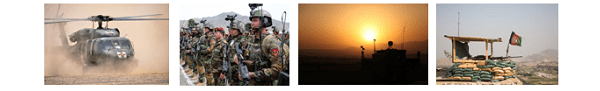 Afghanistan Banner Security 1