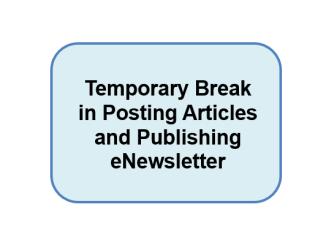 Temporary Break